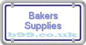 bakers-supplies.b99.co.uk